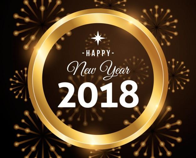 tło-nowego-roku-z-złote-fajerwerki_23-2147712446