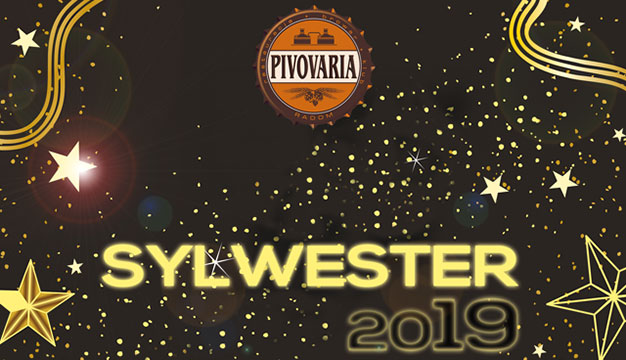 Sylwester-2019-min